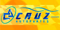 Talleres De Hojalatería Y Pintura-CRUZ-AUTOPARTES-HOJALATERIA-Y-PINTURA-CRUZ-en-Oaxaca-encuentralos-en-Sección-Amarilla-SPN