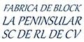 Bloqueras-FABRICA-DE-BLOCK-LA-PENINSULAR-SC-DE-RL-DE-CV-en-Campeche-encuentralos-en-Sección-Amarilla-PLA