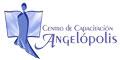 Escuelas-CENTRO-DE-CAPACITACION-ANGELOPOLIS-QUERETARO-en-Queretaro-encuentralos-en-Sección-Amarilla-PLA