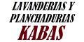 Lavanderías, Planchadurías Y Tintorerías-LAVANDERIAS-Y-PLANCHADURIAS-KABAS-en-Tabasco-encuentralos-en-Sección-Amarilla-SPN