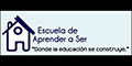 Escuelas, Institutos Y Universidades-ESCUELA-DE-APRENDER-A-SER-en-Jalisco-encuentralos-en-Sección-Amarilla-DIA