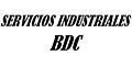 Mantenimiento Industrial-SERVICIOS-INDUSTRIALES-BDC-en--encuentralos-en-Sección-Amarilla-PLA