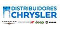 Automoviles-Agencias Y Compra-Venta-CHRYSLER-RAMSA-MOTORS-SA-CV-en-Distrito Federal-encuentralos-en-Sección-Amarilla-DIA