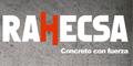 Concreto-RAHECSA-en-Chihuahua-encuentralos-en-Sección-Amarilla-SPN