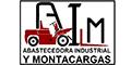 Montacargas-ABASTECEDORA-INDUSTRIAL-Y-MONTACARGAS-en-Queretaro-encuentralos-en-Sección-Amarilla-SPN