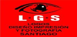 Serigrafía-Materiales Y Equipos Para-LOGO-DISENO-IMPRESION-Y-FOTOGRAFIA-SANTIAGO-en-Oaxaca-encuentralos-en-Sección-Amarilla-PLA