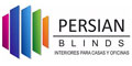Cortinas Y Persianas En General-Compostura Y Limpieza De-PERSIAN-BLINDS-en-Tabasco-encuentralos-en-Sección-Amarilla-DIA