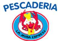 Pescaderías-PESCADERIA-LA-JAIBA-EXPRESS-en-Sonora-encuentralos-en-Sección-Amarilla-BRP