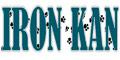 Perros-Adiestramiento Para-IRON-KAN-en-Distrito Federal-encuentralos-en-Sección-Amarilla-DIA
