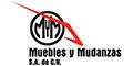 Fletes Y Mudanzas-MYM-en-Nuevo Leon-encuentralos-en-Sección-Amarilla-SPN