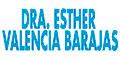 Médicos Alergólogos-DRA-ESTHER-VALENCIA-BARAJAS-en-Michoacan-encuentralos-en-Sección-Amarilla-PLA