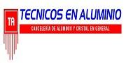 Aluminio-TECNICOS-EN-ALUMINIO-en-Guanajuato-encuentralos-en-Sección-Amarilla-DIA