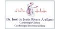 Médicos Cardiólogos-DR-JOSE-DE-JESUS-RIVERA-ARELLANO-en-San Luis Potosi-encuentralos-en-Sección-Amarilla-PLA