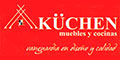 Cocinas Integrales-KUCHEN-MUEBLES-Y-COCINAS-en-Mexico-encuentralos-en-Sección-Amarilla-SPN