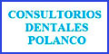 Dentistas--CONSULTORIOS-DENTALES-POLANCO-en-Distrito Federal-encuentralos-en-Sección-Amarilla-PLA