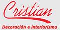 Cortinas Y Persianas En General-CRISTIAN-DECORACION-E-INTERIORISMO-en-Veracruz-encuentralos-en-Sección-Amarilla-PLA