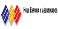 Espuma De Poliuretano-HULE-ESPUMA-Y-AGLUTINADOS-en-Distrito Federal-encuentralos-en-Sección-Amarilla-BRP