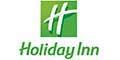 Hoteles-HOLIDAY-INN-VERACRUZ-BOCA-DEL-RIO-en-Veracruz-encuentralos-en-Sección-Amarilla-DIA