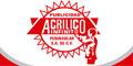 Acrílico-ACRILICO-INFINITO-en-Yucatan-encuentralos-en-Sección-Amarilla-PLA