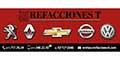 Refacciones Y Accesorios Para Automóviles Y Camiones-REFACCIONES-T-en-Guanajuato-encuentralos-en-Sección-Amarilla-SPN