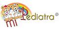 Médicos Pediatras-MI-PEDIATRA-en-Mexico-encuentralos-en-Sección-Amarilla-PLA