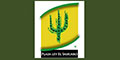 Centros Comerciales-PLAZA-LEY-EL-SAHUARO-en-Sonora-encuentralos-en-Sección-Amarilla-DIA