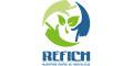 Reciclaje De Desperdicios-REFICH-en-Chiapas-encuentralos-en-Sección-Amarilla-DIA