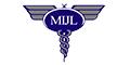 Muebles Y Equipos Para Consultorios Médicos Y Hospitales-MEDICAL-IMPORT-en-Aguascalientes-encuentralos-en-Sección-Amarilla-PLA