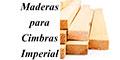 Madera-Aserraderos Y Madererías-MADERAS-PARA-CIMBRA-IMPERIAL-en-Distrito Federal-encuentralos-en-Sección-Amarilla-SPN
