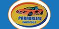 Cristales Para Automóviles, Autobuses Y Camiones-PARABRISAS-GABRIEL-en-Chiapas-encuentralos-en-Sección-Amarilla-DIA