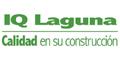 Impermeabilización De Techos-IQ-LAGUNA-en-Coahuila-encuentralos-en-Sección-Amarilla-BRP