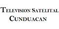 Televisión Vía Satélite-TELEVISION-SATELITAL-CUNDUACAN-en-Tabasco-encuentralos-en-Sección-Amarilla-DIA