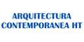 Arquitectos-ARQUITECTURA-CONTEMPORANEA-HT-en-Tamaulipas-encuentralos-en-Sección-Amarilla-PLA
