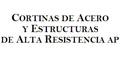 Cortinas De Acero-CORTINAS-DE-ACERO-Y-ESTRUCTURAS-DE-ALTA-RESISTENCIA-AP-en-Puebla-encuentralos-en-Sección-Amarilla-DIA