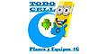 Telefonía Celular-Equipos Y Accesorios-TODO-CELL-en-Nuevo Leon-encuentralos-en-Sección-Amarilla-PLA
