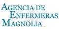 Enfermeras-AGENCIA-DE-ENFERMERAS-MAGNOLIA-en-Nuevo Leon-encuentralos-en-Sección-Amarilla-PLA