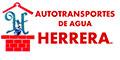 Agua Potable-Servicio De-AUTOTRANSPORTES-DE-AGUA-HERRERA-en-Guanajuato-encuentralos-en-Sección-Amarilla-BRP