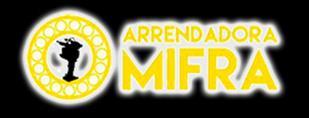 Maquinaria Para Construcción-ARRENDADORA-MIFRA-en-Distrito Federal-encuentralos-en-Sección-Amarilla-DIA
