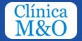 Dentistas--CLINICA-M-O-en-Veracruz-encuentralos-en-Sección-Amarilla-DIA