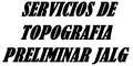Topografía-Levantamientos De-SERVICIOS-DE-TOPOGRAFIA-PRELIMINAR-JALG-en-Michoacan-encuentralos-en-Sección-Amarilla-PLA