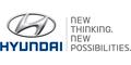 Automoviles-Agencias Y Compra-Venta-HYUNDAI-MERIDA-en-Yucatan-encuentralos-en-Sección-Amarilla-SPN