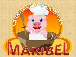 Banquetes A Domicilio Y Salones Para-CARNITAS-TRADICIONALES-MARIBEL-en-Distrito Federal-encuentralos-en-Sección-Amarilla-PLA