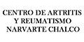 Médicos Reumatólogos-CENTRO-DE-ARTRITIS-Y-REUMATISMO-NARVARTE-CHALCO-en--encuentralos-en-Sección-Amarilla-SPN