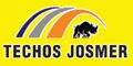 Estructuras Metálicas-TECHOS-JOSMER-en-Tlaxcala-encuentralos-en-Sección-Amarilla-PLA