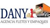 Fletes Y Mudanzas-AGENCIA-FLETES-Y-EMPAQUES-DANY-en-Mexico-encuentralos-en-Sección-Amarilla-SPN
