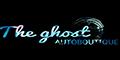 Auto-Boutiques-THE-GHOST-AUTOBOUTIQUE-en-Mexico-encuentralos-en-Sección-Amarilla-DIA