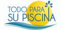 Albercas-TODO-PARA-SU-PISCINA-en-Jalisco-encuentralos-en-Sección-Amarilla-SPN