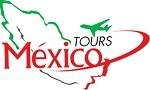 Agencias De Viajes-TOUR-MEXICO-en-Veracruz-encuentralos-en-Sección-Amarilla-SPN