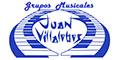Grupos Musicales, Conjuntos, Bandas Y Orquestas-GRUPOS-MUSICALES-JUAN-VILLALOBOS-en-Puebla-encuentralos-en-Sección-Amarilla-BRP