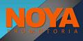 Agencias De Colocaciones-NOYA-PROMOTORIA-en-Distrito Federal-encuentralos-en-Sección-Amarilla-SPN
